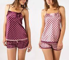 Рубашки халаты: лучшие изображения (61) | Халат, Одежда для ...
