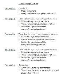 essay writing  paragraph and the o    jays on pinterestsample  paragraph essay outline