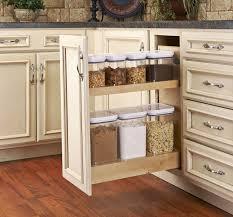 Kitchen Cabinet Slide Out Kitchen Cabinet Pull Out Metal Shelves Monsterlune