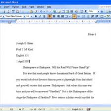 how to put a book title in an essay at pl how to put a book title in an essay pic
