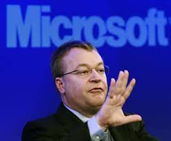 Stephen Elop [Image Source: IBTimes] - 19665_large_64725-stephen-elop