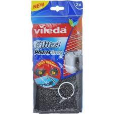 <b>Губки</b>, тряпки <b>Vileda</b> в интернет-магазине Волшебная Вода