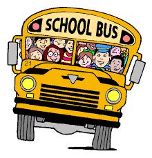 Image result for school bus logo