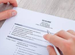 how to write certified forklift operator resume   be licensed today how to write certified forklift operator resume