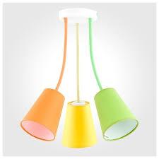 <b>Люстра TK Lighting 2106</b> Wire Colour, E27 — купить по выгодной ...