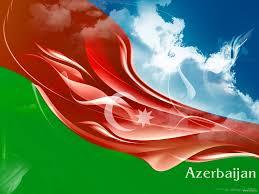 Azerbaidžāna