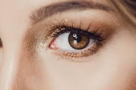 <b>Маска</b> для кожи вокруг глаз: ТОП-9 средств с отзывами