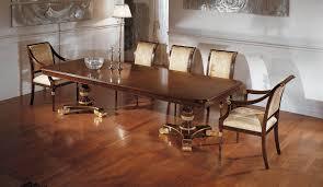 fg1238 italian dining table chairs anastasia luxury italian sofa