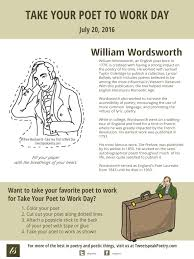 william wordsworth poems essays  essay on analysis of william wordsworth s poem we are seven