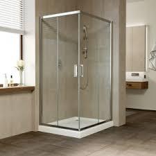 <b>Душевой уголок Vegas</b> Glass <b>ZA</b>-<b>F</b> 120x100 — цены, отзывы | г ...