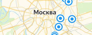 Тонкогубцы и круглогубцы <b>Kraftool</b> — купить на Яндекс.Маркете
