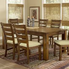 Solid Wood Dining Room Tables And Chairs Solid Wood Dining Room Table And Chairs Diningroom