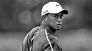 how tiger woods life unraveled in the years after father earl how tiger woods life unraveled in the years after father earl woods death