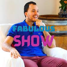 Fabulous Show