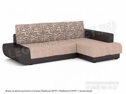 <b>Угловой диван Нью Йорк</b> (<b>Поло</b>) - цена 24090 руб. в Москве ...