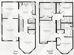 Bedroom Story House Plans Story Master Bedroom  two bedroom     Bedroom Story House Plans Story Master Bedroom