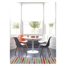 Orange Dining Room Chairs Jerry Orange Dining Chair Buy Now At Habitat Uk