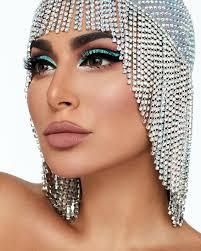 <b>Huda Beauty</b> - Wearing the <b>HOODIE</b> LASH &... | Facebook