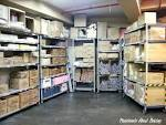 Images & Illustrations of storeroom