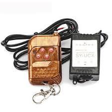 Выгодная цена на remote <b>control</b> module — суперскидки на ...