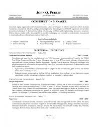 resume examples for quality assurance manager sample resume resume quality control chemist resume pharmaceutical quality pharmaceutical quality control analyst resume sample qa qc manager