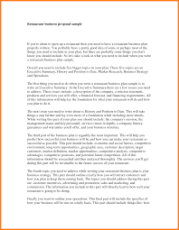 business proposal sample doc proposal template  8 business proposal sample doc