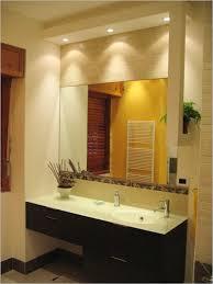 best bathroom lighting fixtures design ideas white finish home decoration implication modern bathrooms space lighting best bathroom lighting