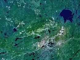 Cuenca de Sudbury