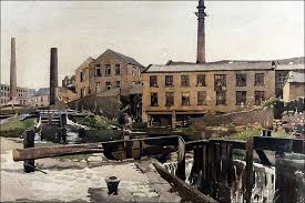 Image result for blackburn mills images