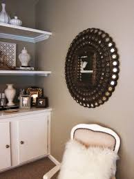 Mirrors For Walls In Bedrooms Home Decoration Avoiding Mirror Wall Decor When And Where