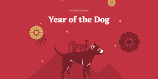 Year of the Dog: Fortune and Personality – Chinese Zodiac 2020