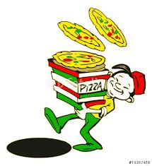 """Résultat de recherche d'images pour """"pizzaiolo"""""""