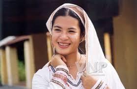 Image result for người chàm