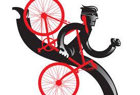 Resultado de imagen para robo una bicicleta