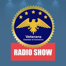 The Veterans Radio Show