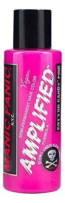 <b>Усиленная краска для волос</b> Amplified Squeeze Bottle 118мл ...