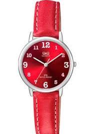 <b>Часы Q&Q QZ01J335</b> - купить женские наручные <b>часы</b> в ...