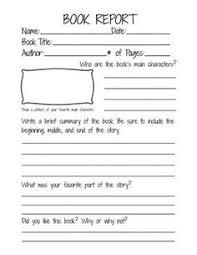 Book report homework help   Essay custom uk Buy college application essays outline  rd Grade Writing Samples Essays