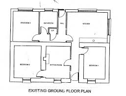 New Old House Plans   Smalltowndjs comAwesome New Old House Plans   Fun Stuff House House Plans Old And New