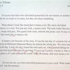 college essays application good process essay topics how something