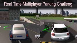 multiplayer multilevel supermarket parking d simulator game multiplayer multilevel supermarket parking 3d simulator game valet car driver
