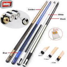 Jassinry Billiards Store - Small Orders Online Store, Hot Selling and ...