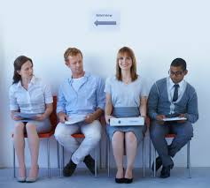 types of job interviews and how to survive them career tips to go 11 types of job interviews and how to survive them