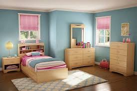 bedroom painting designs: painting ideas for bedrooms back to kids bedroom paint ideas ways to redecorate on bedroom
