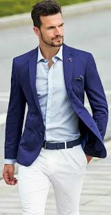casual dress outfits for men best outfits business business dress for men best outfits business casual