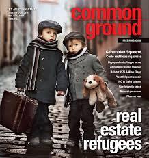 common ground by common ground magazine issuu