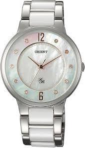 Наручные <b>часы Orient QC0J006W</b> — купить в интернет-магазине ...