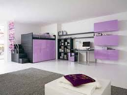 inspiration of ideas room decorating ideas with black purple bedroom makeover ideas bunkbeds and white wall ceramic purple black white