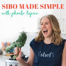 SIBO Made Simple