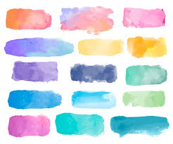 <b>Watercolor</b> Images | 183,459+ Vectors & Photos